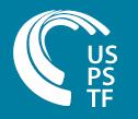 post_uspstf