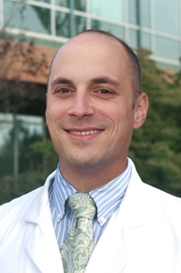 RAF Doctor - Dr. Shultz