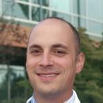Jakob C. L. Shultz, MD