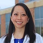 Natalie G. Chan, MD