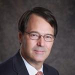Thomas T. Medsker, MD