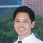 Ryan P. Leonen, MD