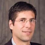 George T. Sofis, MD
