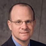 David L. Glasser, MD