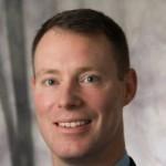 John D. Statler, MD