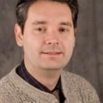 David G. Landsnes, MD