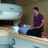 Medical Imaging of Fredericksburg - Open MRI