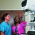 3 D mammogram explained