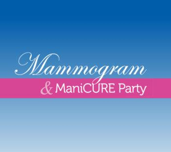 blog_mammogramparty_July16