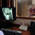 blog header diagnostic imaging