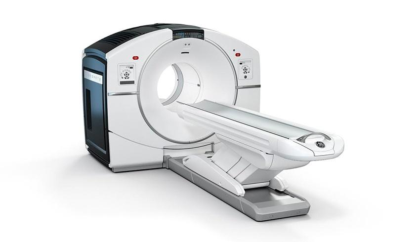molecular imaging pet ct