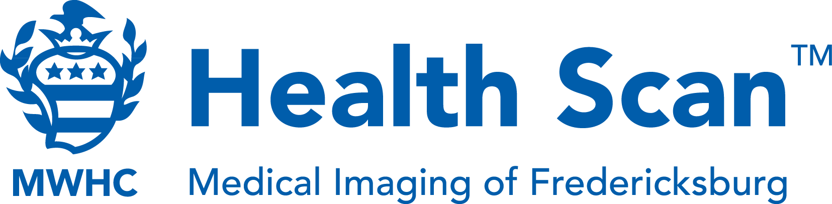 Health Scan
