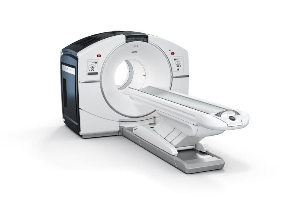 Petct Scan Medical Imaging Of Fredericksburg