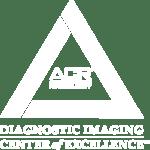 DICOE logo