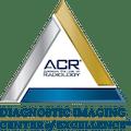 DICOE Logo_4c
